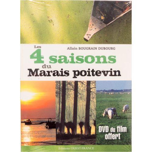 les-4-saisons-du-marais-poitevin (1)