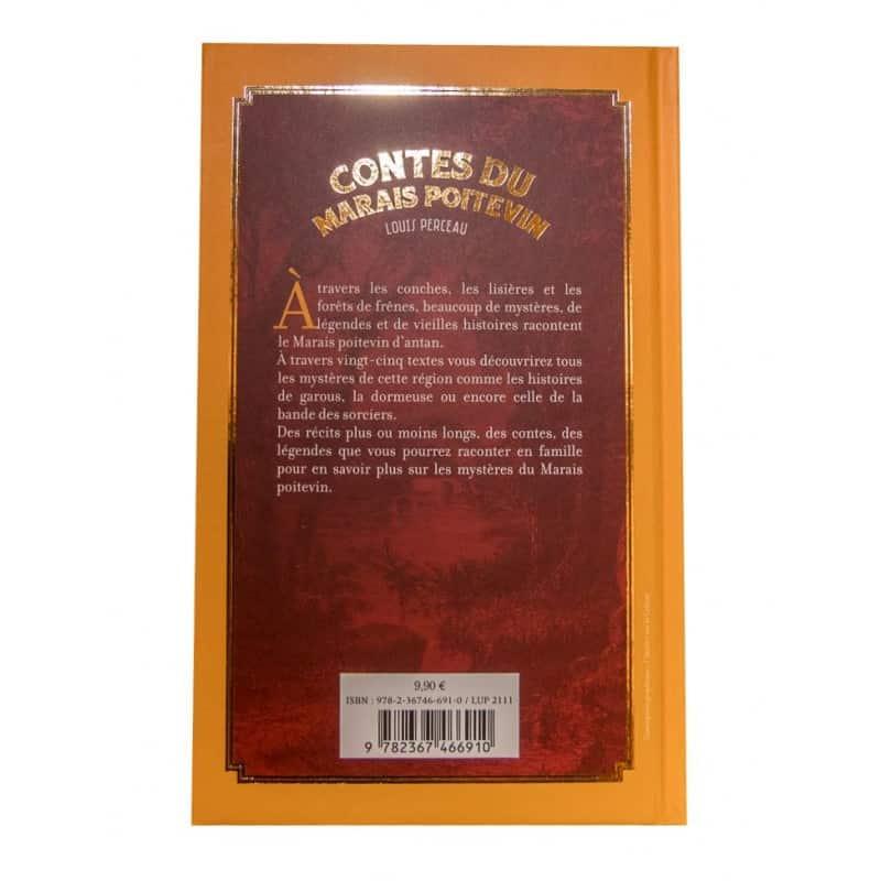 livre-contes-du-marais-poitevin-louis-perceau (1)