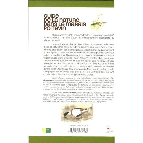 livre-guide-de-la-nature-dans-le-marais-poitevin (1)