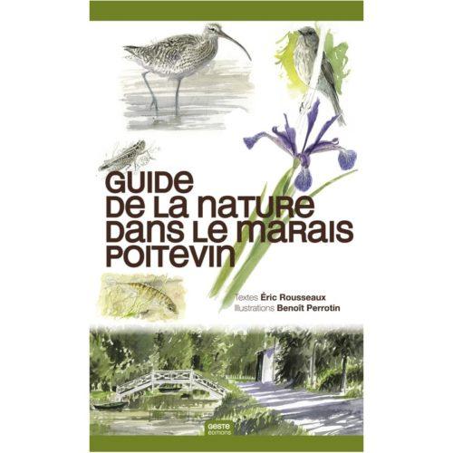 livre-guide-de-la-nature-dans-le-marais-poitevin