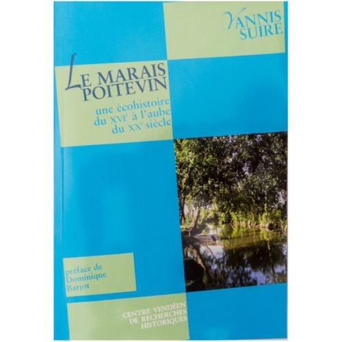 livre le marais poitevin une écohistoire-min
