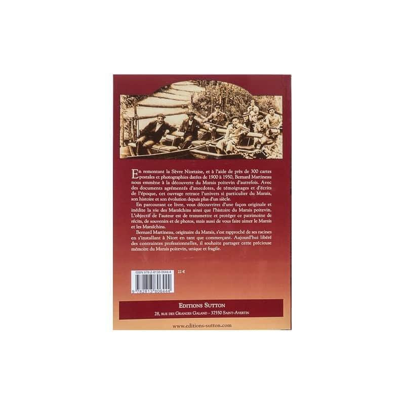 livre-marais-poitevin-au-fil-de-la-sevre-niortaise (1)