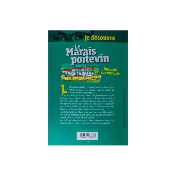 livre-marais-poitevin-raconte-aux-enfants (1)