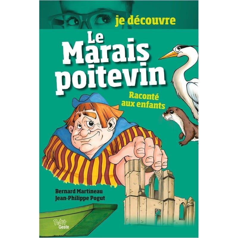 livre-marais-poitevin-raconte-aux-enfants