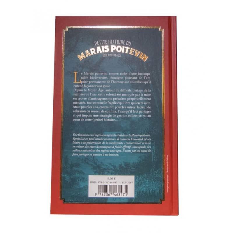 livre-petite-histoire-du-marais-poitevin (1)