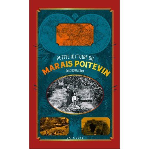 livre-petite-histoire-du-marais-poitevin
