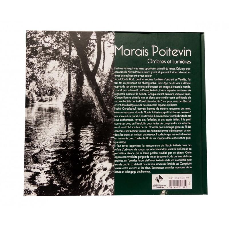 livre-photos-marais-poitevin-ombres-et-lumieres (1)