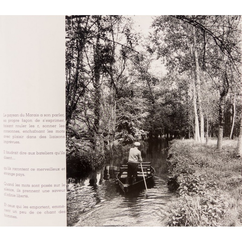 livre-photos-marais-poitevin-ombres-et-lumieres (2)