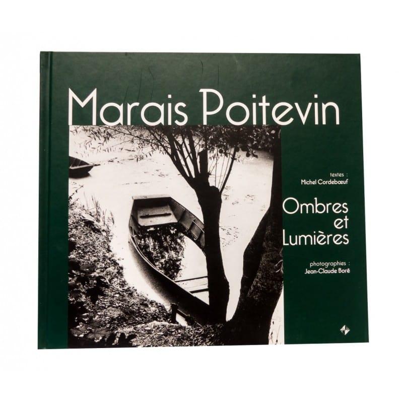 livre-photos-marais-poitevin-ombres-et-lumieres