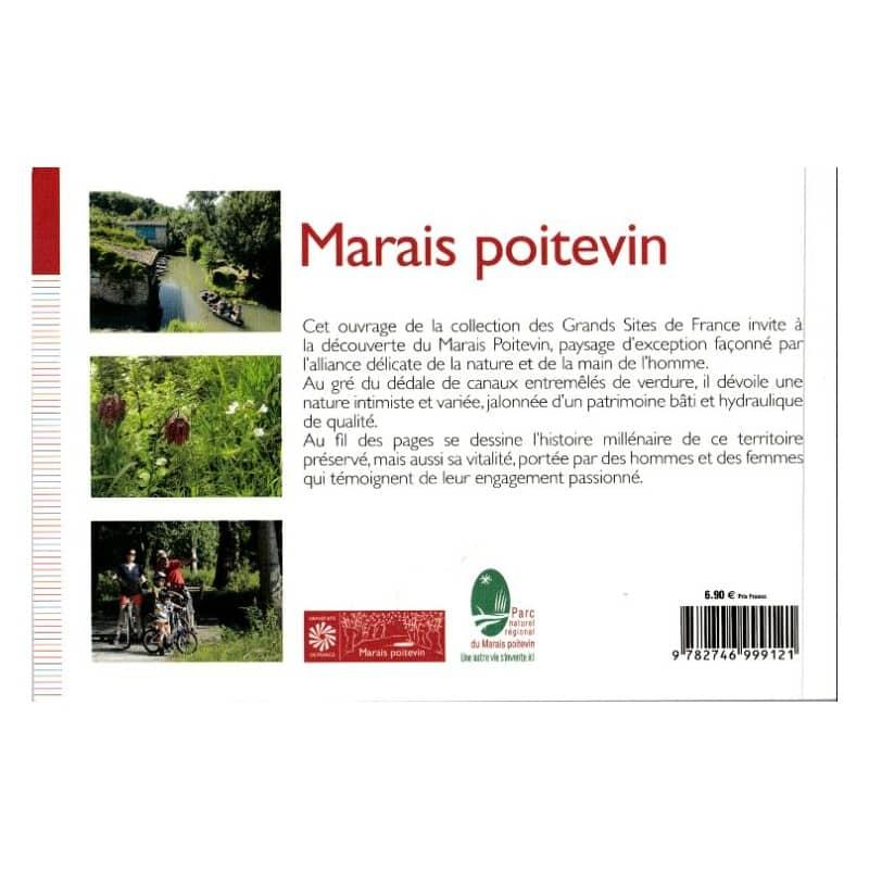 marais-poitevin-grand-site-de-france-le-petit-fute (1)