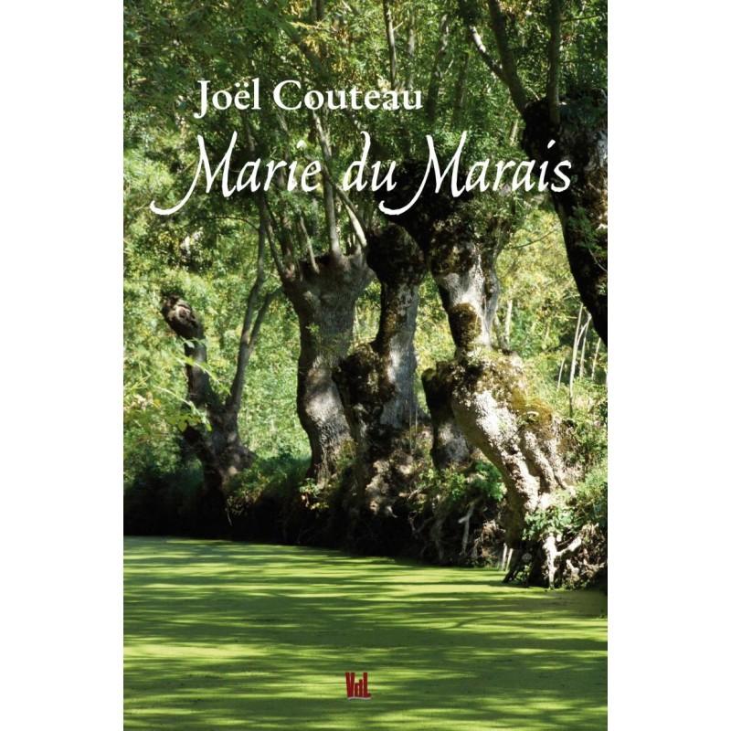 roman-marie-du-marais