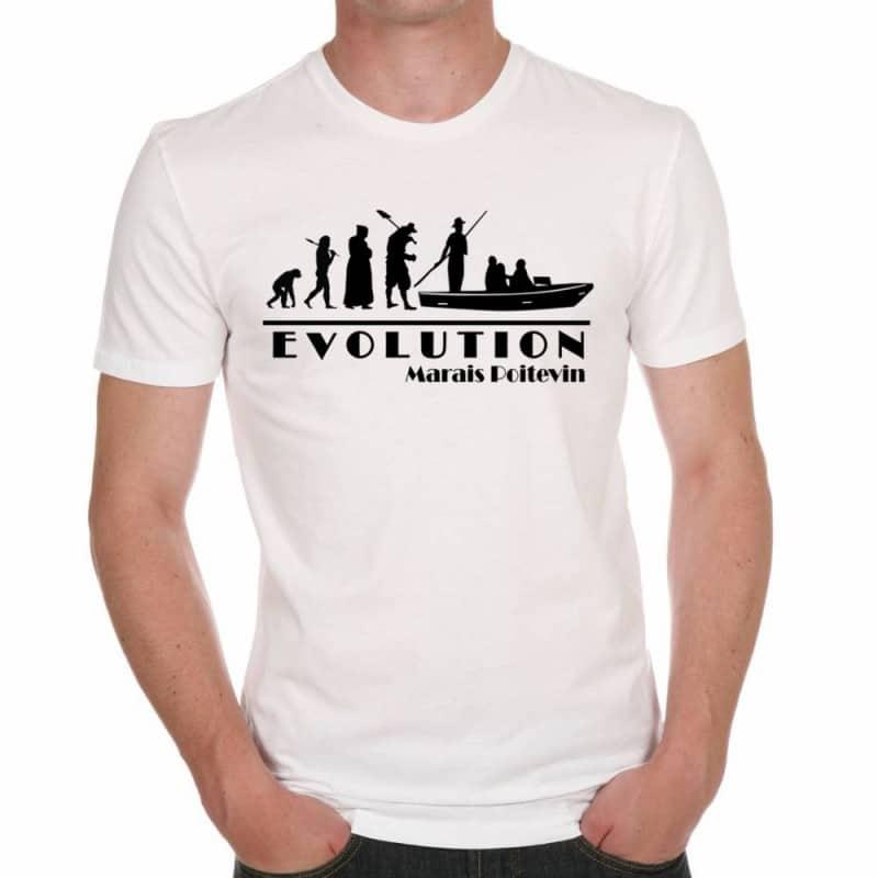 tee-shirt-homme-evolution-marais-poitevin