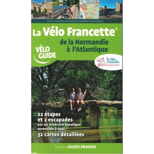 velo-francette-normandie-a-atlantique (1)