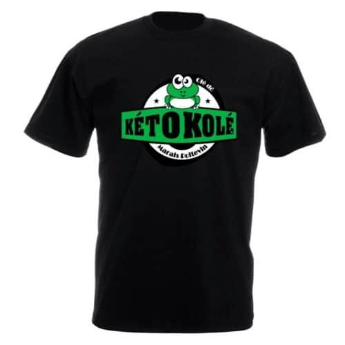tee-shirt-adulte-keto-kole-manches-courtes-noir-marais-poitevin
