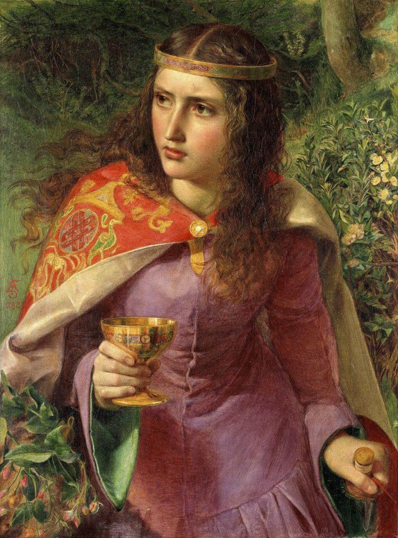 portrait-alienor-d-aquitaine