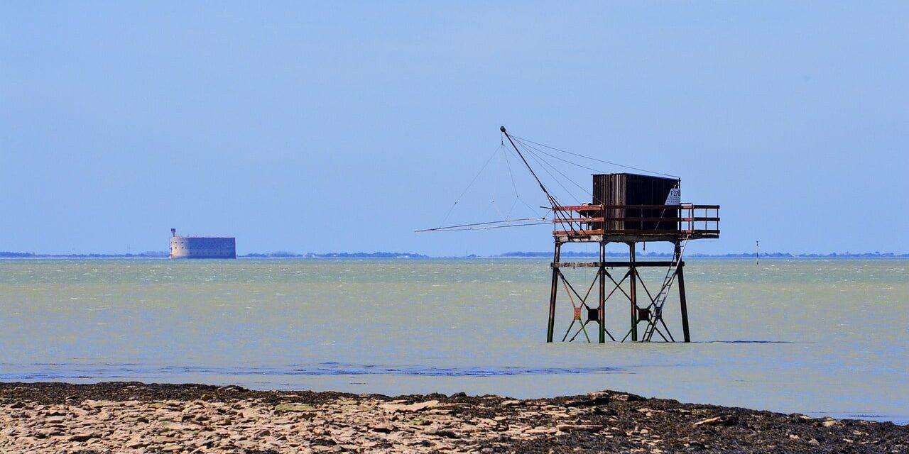 Des vacances au soleil avec les campings de Charente-Maritime